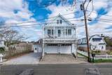 164 Middle Beach Road - Photo 29