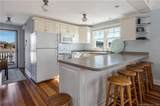 164 Middle Beach Road - Photo 32