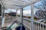 164 Middle Beach Road - Photo 33