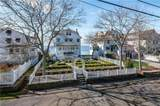 164 Middle Beach Road - Photo 4
