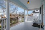 164 Middle Beach Road - Photo 6