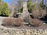264 Lyman Road - Photo 4