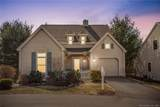 4 Cinnamon Ridge - Photo 2