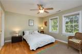 4 Cinnamon Ridge - Photo 28
