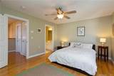 4 Cinnamon Ridge - Photo 30