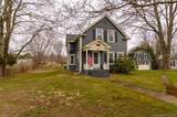 176 Old Turnpike Road - Photo 40