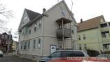 222 French Street - Photo 8