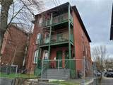 175 Babcock Street - Photo 1
