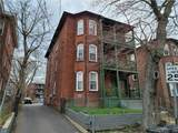 175 Babcock Street - Photo 2