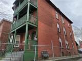 175 Babcock Street - Photo 8