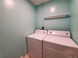 757 Lake Avenue - Photo 10