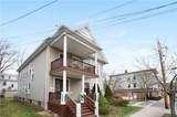 98 Foster Street - Photo 1