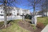 1306 Briar Woods Lane - Photo 1