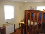 95 Patchen Street - Photo 10