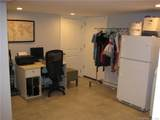 95 Patchen Street - Photo 14