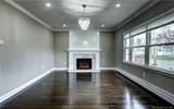209 Glenfield Avenue - Photo 11