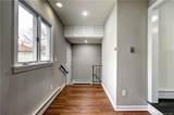 209 Glenfield Avenue - Photo 28