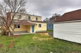 209 Glenfield Avenue - Photo 5