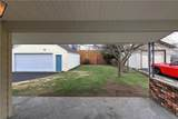 209 Glenfield Avenue - Photo 8