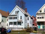 36 Franklin Avenue - Photo 2