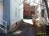36 Franklin Avenue - Photo 3