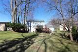 76 Timber Lane - Photo 6