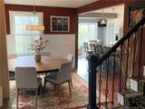 148 Middle River Road - Photo 11