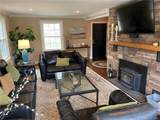 148 Middle River Road - Photo 12