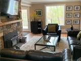 148 Middle River Road - Photo 13