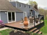 148 Middle River Road - Photo 23