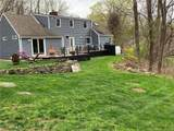 148 Middle River Road - Photo 25