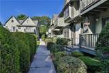 462 Glendale Avenue - Photo 3