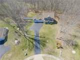 79 Mill Pond Circle - Photo 29