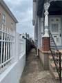 77 Woolsey Street - Photo 4
