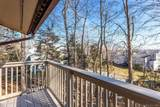 7 Country Squire Drive - Photo 24