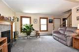 107 Forsyth Road - Photo 11