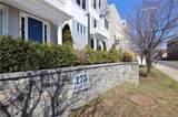 175 West Avenue - Photo 2