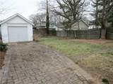 20 Forest Hills Road - Photo 5