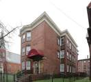 63 Hungerford Street - Photo 1