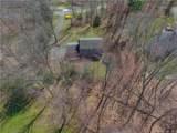 76 Osborne Hill Road - Photo 26