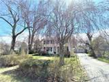 115 Broad Street - Photo 2