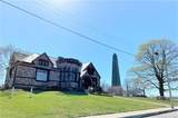 115 Broad Street - Photo 36