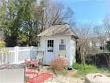 115 Broad Street - Photo 8