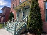 53 Congress Street - Photo 3