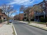 53 Congress Street - Photo 5