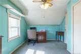 344 Patterson Avenue - Photo 32