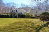 193 Woodmont Drive - Photo 2