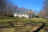 193 Woodmont Drive - Photo 37