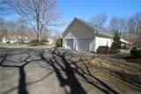 193 Woodmont Drive - Photo 40