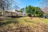 16 Laurel Crest Drive - Photo 23